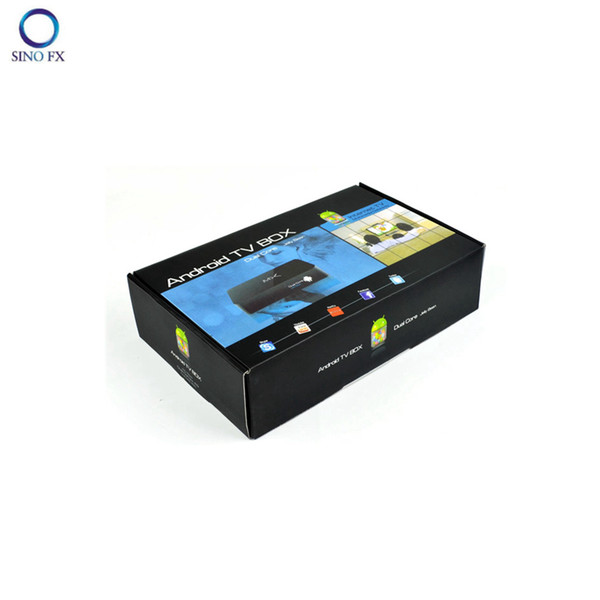 Malaysia Android Tv Box Product Myiptv Apk Subcription For Singapore  Malaysia Brunei Market Hot Sale Wireless Network Interface Card Wifi  Extender