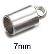 7 millimetri
