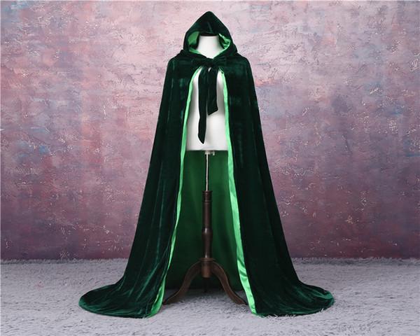 Forro Verde + Verde