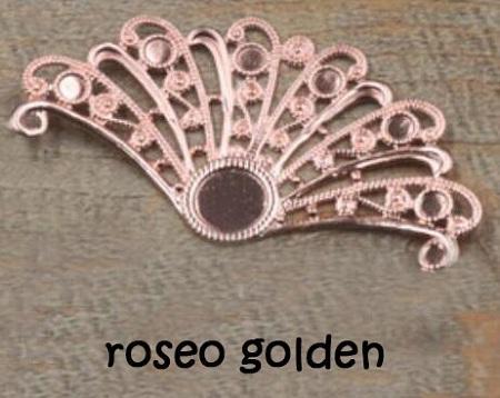 roseo golden