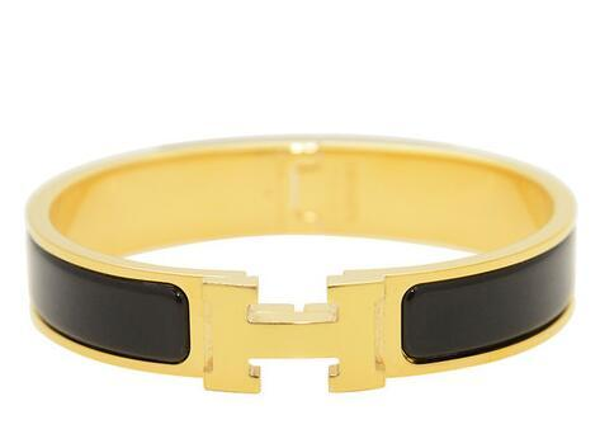H bracelet Charm Key Holder Mahina leather Key Holder TAPAGE BAG CHARM M65090 Bag comes with Box dust bag