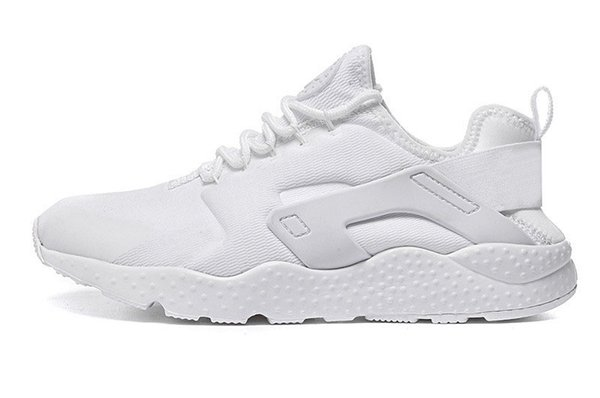 brand new 85ade 680cd nike Air Huarache IV 1.0 Ultra 2018 venta caliente transpirable Huar 3s  zapatos para mujeres para