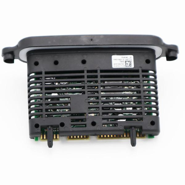 Surlighting Ersatz neue Bi Xenon Xenon LED Lear Modul TMS Treibermodul für Bmw F20 F21 7316145/63117316145