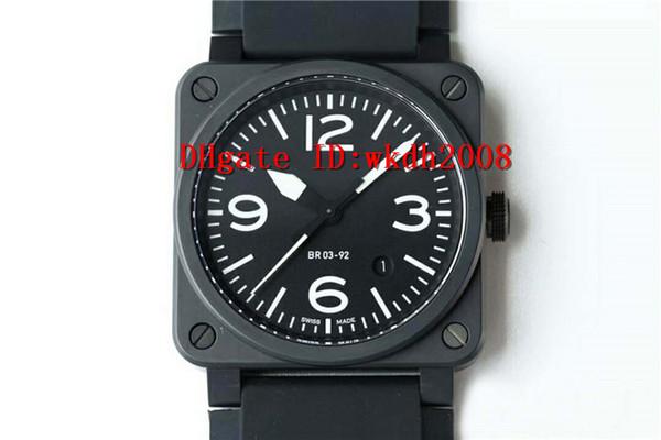 Высокотехнологичные часы купить в наручные часы в караганде