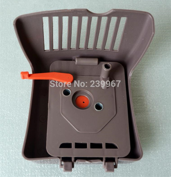 Air filter complete new style for Honda GX31 4 Stroke engine brush cutter trimmer replacement part