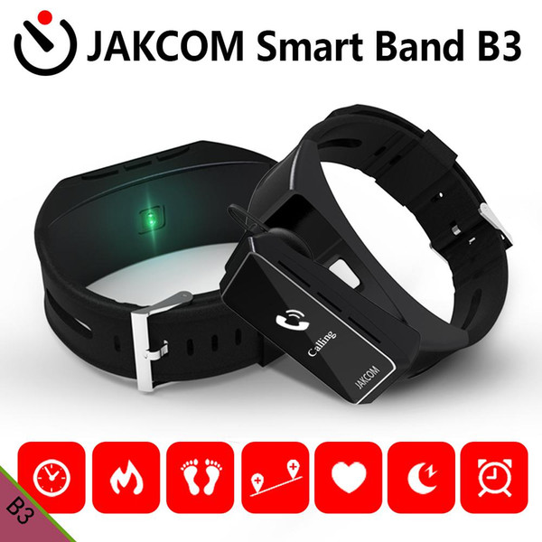 JAKCOM B3 Smart Watch Hot Sale in Smart Watches like hot products allcall new