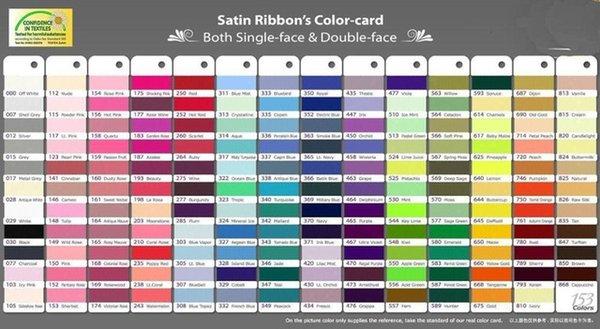 색상 : 다른 색상