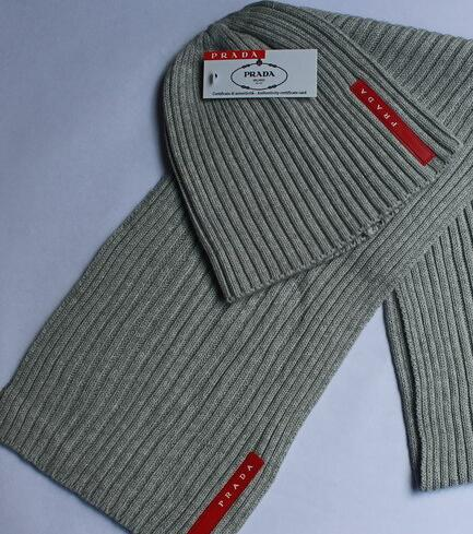 Fashion Luxury Winter Hats and Scarves Autumn Winter Keep Warm Men Women Beanies Scarf Famous Brand Design Parents Kids Caps