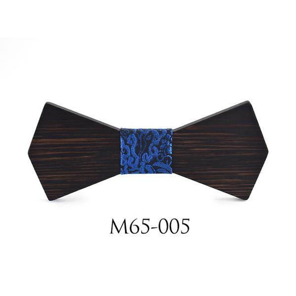 Couleur: M65-005