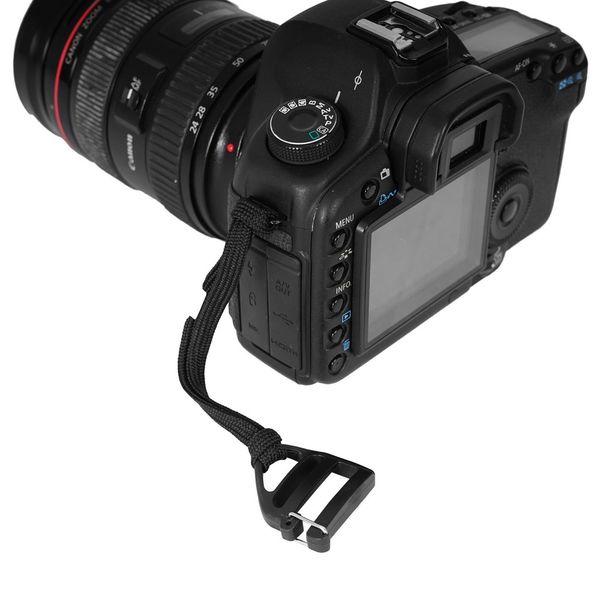 Für dslr Meking Schnellspanner Kit Schnelle Schulter Schulterriemen Sicherheitsgurt Für DSLR Kamera