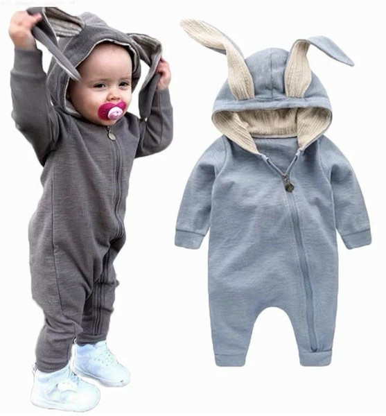 c223710f3dd9 Children Jumpsuit Overall Coupons