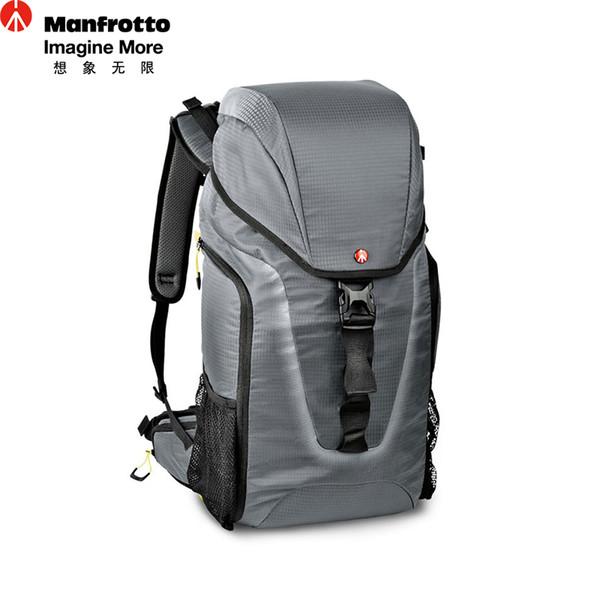 wholesale MB AV-BP-H-25 Original Camera Bag Aviator Drone Backpack For UAV Professional Photography Accessories Carry Bags