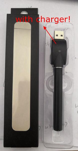 Цвет смеси, упаковка A (с зарядным устройством)