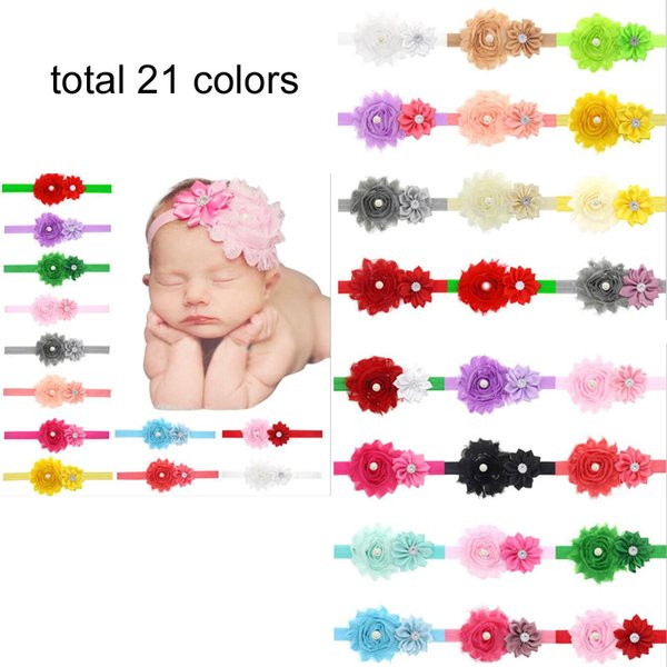 flores estilo 21 cores