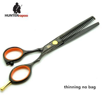 thinner no bag