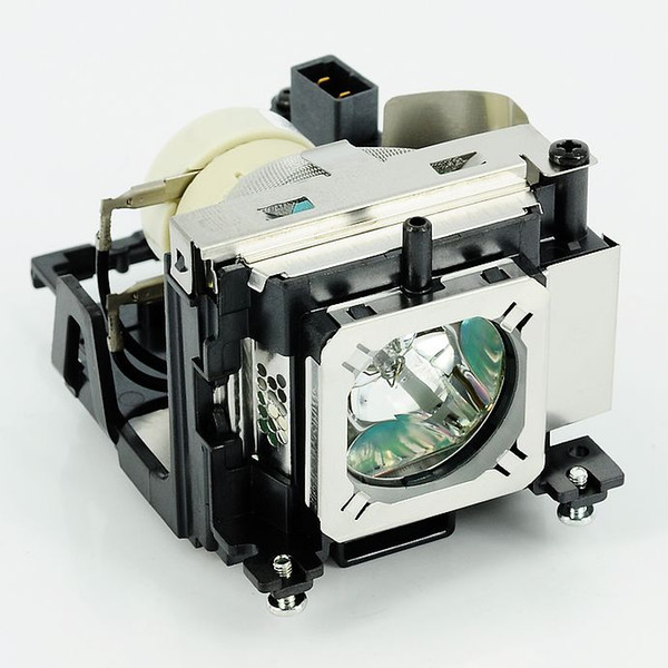 Wishubuy Original Lâmpada Do Projetor Lâmpada POA-LMP142 com Habitação para SANYO Projetor PLC-XD2600 XE30 XK3010 Transporte Rápido
