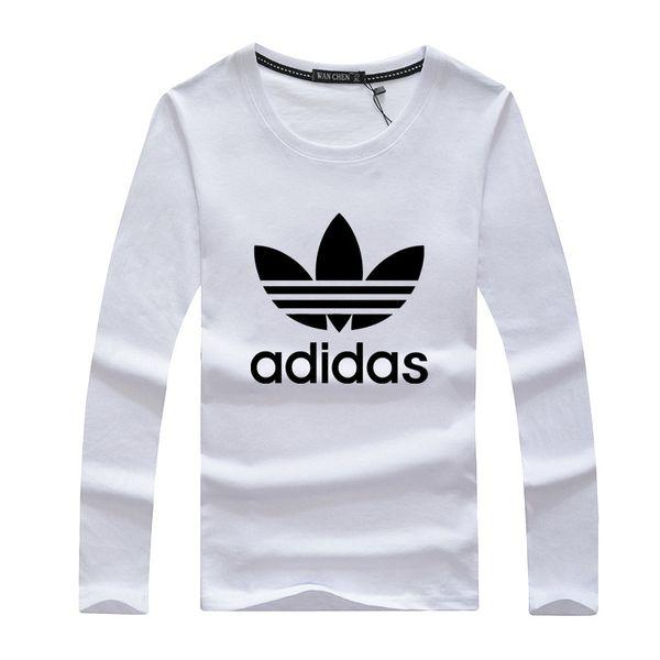Оптовая мужская футболка сплошной цвет хлопок тонкий дышащий топы тройники s-4XL с
