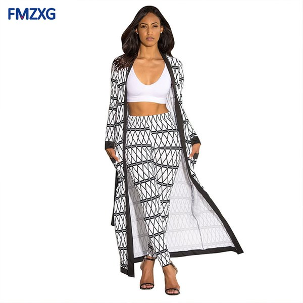Long Manteau Trench La Plus Cardigan Acheter X Femme Taille 7ygmIbf6vY