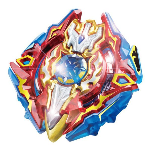 wholesale B92 B86 Styles Tomy Metal Beyblade Burst Toys Arena Sale Bursting Gyroscope Containing Emitter Hobbies Spinning Top