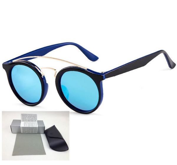 535e4caca3e designer glasses New direct selling manufacturers direct selling new  sunglasses for men and sun glasses with uv - proof driving glasses