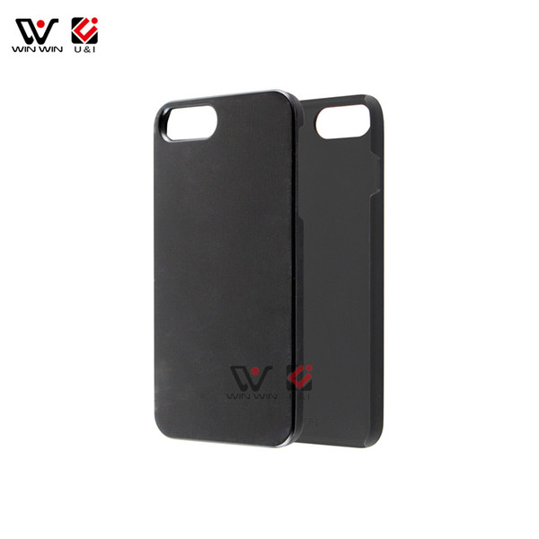 Wholesale Low Price TPU PC Wood Phone Case For iPhone 5 6 7 8 Plus X XS XR Max
