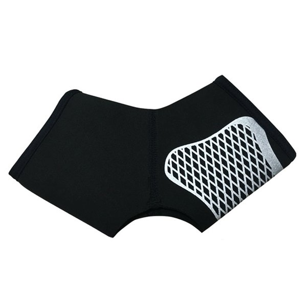 Sports Protective Ankle Running Protective Gear Basketball Soccer Badminton Ankle Protection Sprained Men and Women