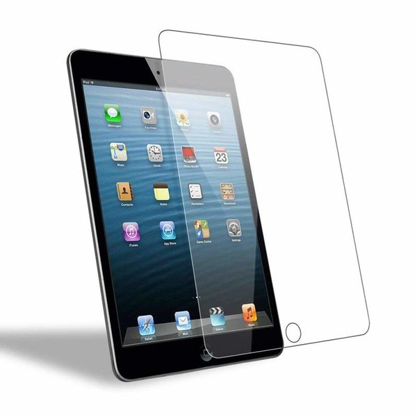 """7.9"""" Screen Protector for iPad Mini 1 2 3 Tempered Glass for iPad Mini Screen Protector Mini2 Mini3 A1490 A1600 A1432"""