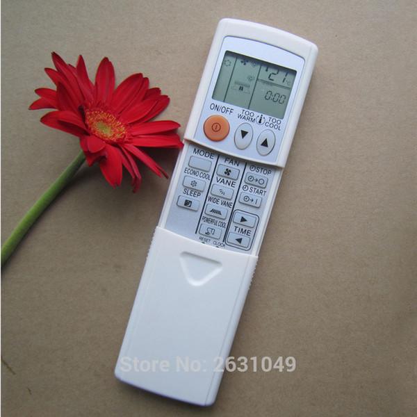 Telecomando per aria condizionata adatto per mitsubishi MSZ-GA50VA MSZ-GA60VA MSZ-FD35VA MUZ-FD35VA