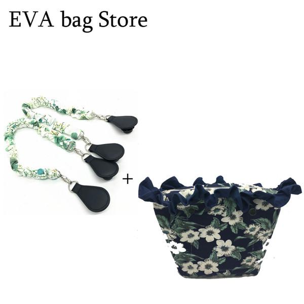 1 Stück Classic / Standardgröße 39 * 33 * 31 cm Tasche Inlay inneren Einsatz Tasche für Obag klassischen Körper