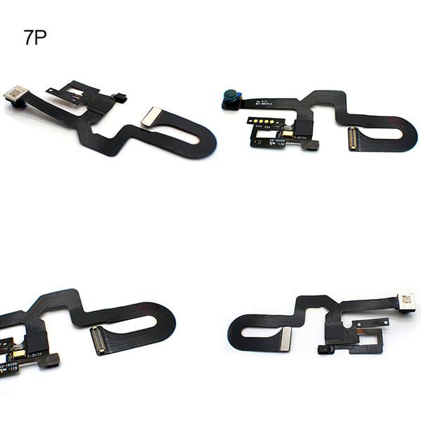 Front Camera Replacement Parts Phone Repairing for iPhone 5G 5S 5C iPhone 6/6S plus iPhone 7 Plus