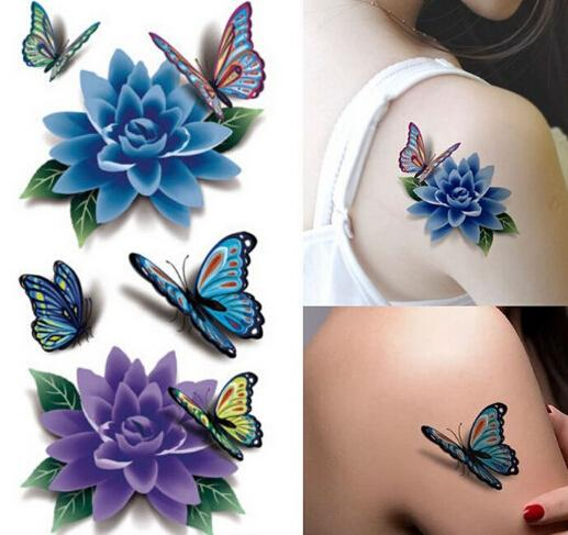 3d Tattoo Designs Free Coupons Promo Codes Deals 2019