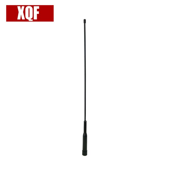 XQF originale flessibile NAGOYA NL-R3 mobile dell'automobile bidirezionale Radio Antenna Dual Band 144/430 MHz 2,15 / 4,5 dB High Gain UHF PLug PL-259