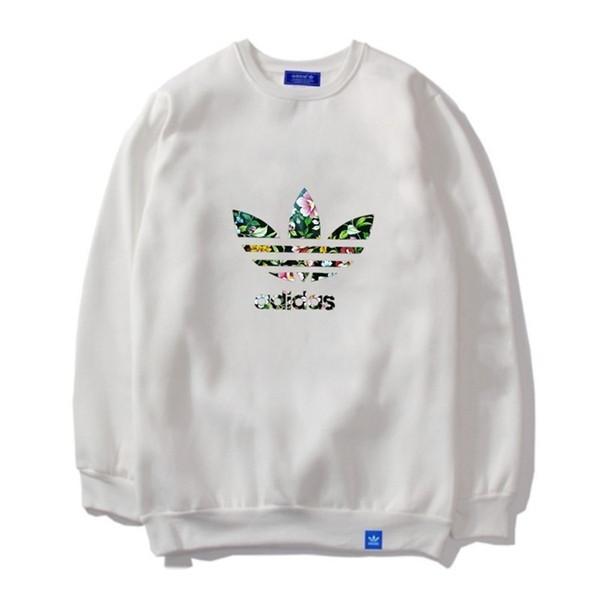 hoodies sweatshirts New Pattern Teenagers Leisure Time Suit Man Men's Wear Motion Space Cotton Long Sleeves Sweater