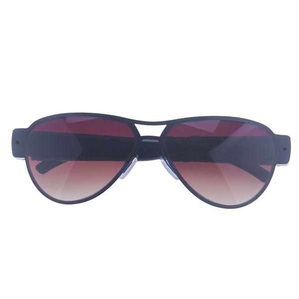 32GB memory built-in Full HD DVR 1920 x 1080P Glasses Eyewear Security Camera Video Recorder sunglasses Camcorder PQ207