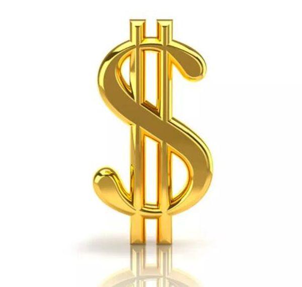 как раз польза в Старом покупателе покупкы повторения перевозки увеличения клиентов изменить деньги увеличения модели продукта, не фактический продукт