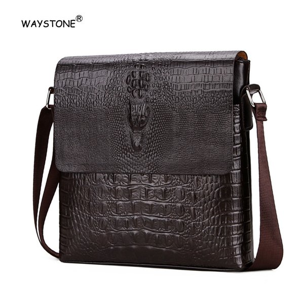 Casual bag odile leather,satchel vertical bag,men's handbag,messenger Bags,Gents handbag,mobile phone bag with long belt