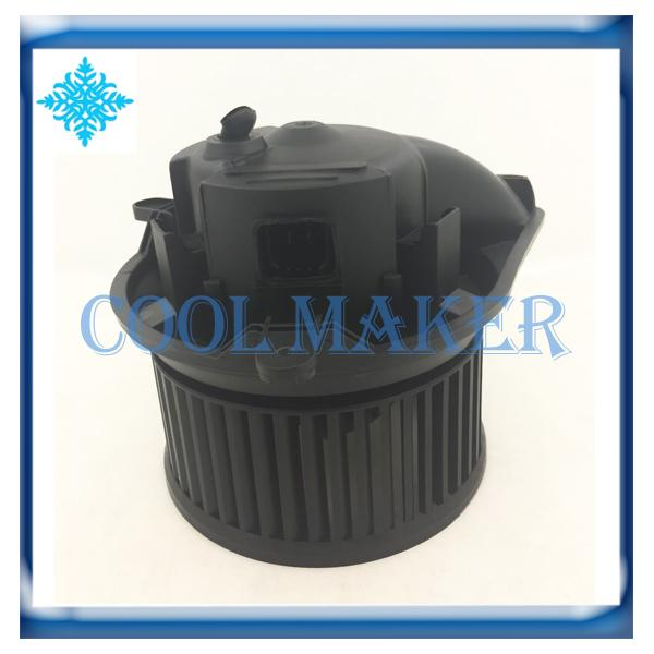auto air conditioner blower motor for Mercedes Benz Sprinter 0018305608 0008352285 A0008352285 A0018305608