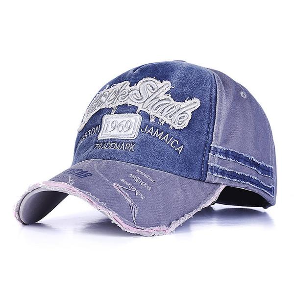 0f6791b9ba0  FETSBUY  Brand Snapback Men Baseball Cap Women Caps Hats For Men Bone  Casquette Vintage