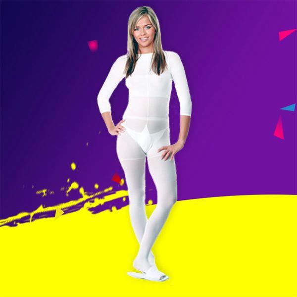 Manufacturer direct sale LPG slimming suit for body roller massage machine and velashape vacuum roller slimming machine CE/DHL