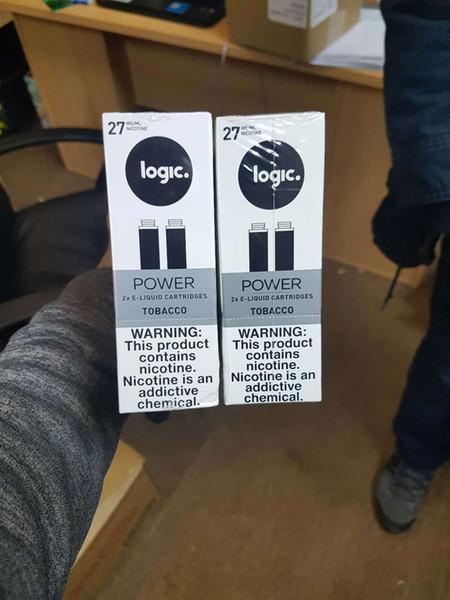 Logic Pro New Atomizer For 2018 Smoke With Vape Vs Shisha Pen Free DHL  Atomizer Spray Best E Cig Atomizer From Yangkang5, $15 88| DHgate Com