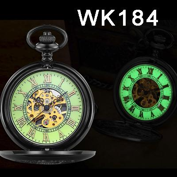 Wk184