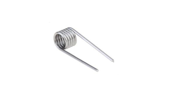 Подлинная проволочная проволока Vapefly Kanthal A1 (100 шт.) 22 AWG / 0,64 мм в диаметре. / 0,35 Ом