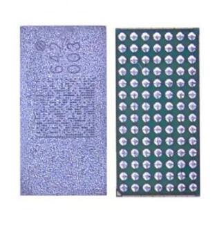 5 шт. / лот M2800 для iphone 7 7 г 4.7 дюймов сенсорный экран digitizer ic чип