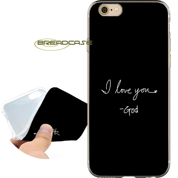 coque iphone xr je t aime