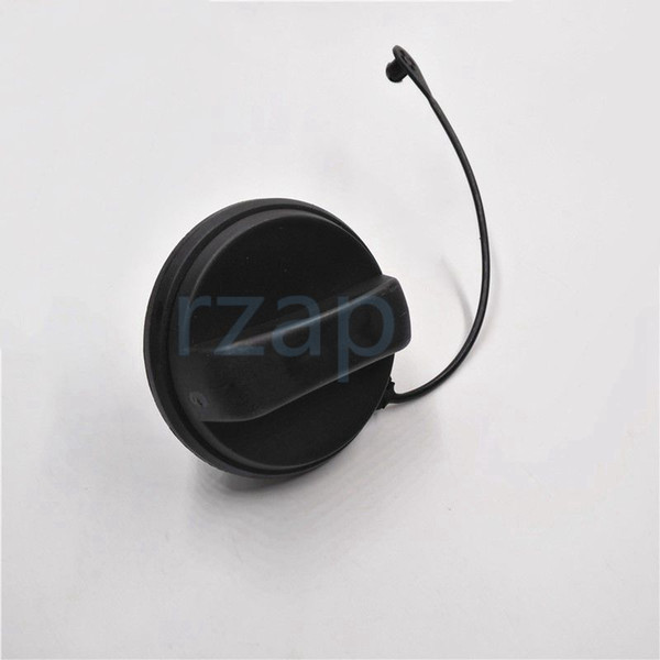 best selling Car Oil Fuel tank Cap Gas Tank Cover Fits For Ford Focus 2 Mk2 2005 2006 2007 2008 2009 2010 2011 2012