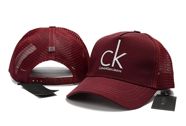 af751b429c4 New Hot Sale Designer Ball Caps Fashion Baseball Cap Snapback Adjustbale  Snapbacks Woman Girls Lady Summer Sun Hats Golf Hat