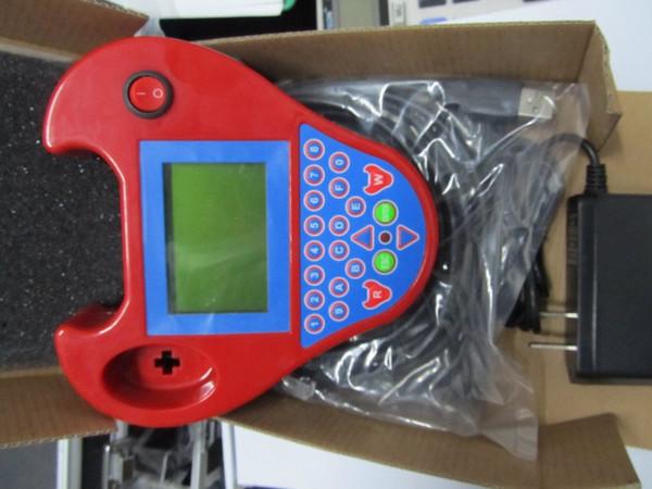 key programming machines zedbull programmer transponder programmer mini for cars key code reader mini zed-bull newest prcie best