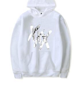 Style 3 Blanc
