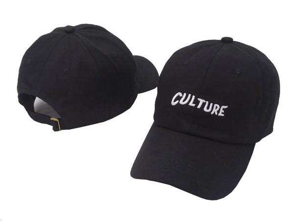 Male Letter I FEEL LIKE KOBE pablo kanye west Baseball Cap Hip Hop Brand Snapback drake Hat Women Men Fishing Cap Gorra lebron