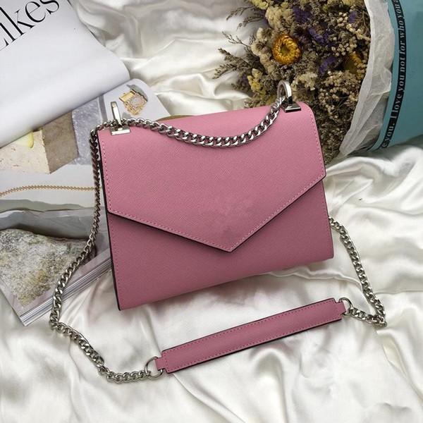 2018 heißer Verkauf Großhandel Designer Box Luxus Handtaschen Abendtaschen Leder Mode Box Clutch Ziegel Berühmte Messenger Schultertasche